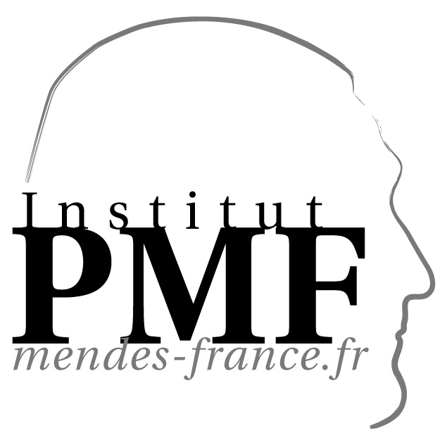 Institut Pierre Mendes France